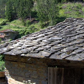 Покрива