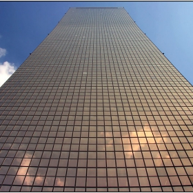 Building 63 Seoul