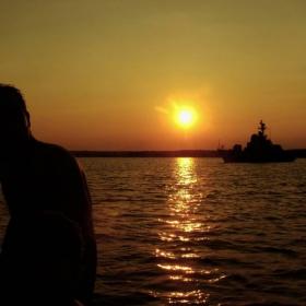 Морски цигани2