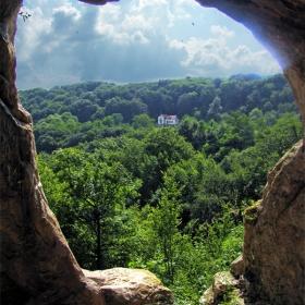 скален манастир 3