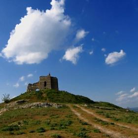 Кулата в Маточина2