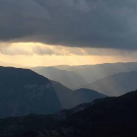 нашите планини красиви