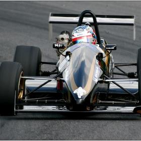 Kim's Racing 2
