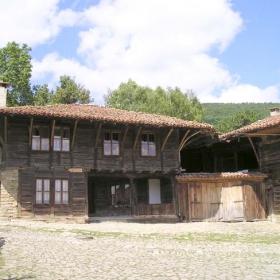 Liato '05 v Jeravna_3