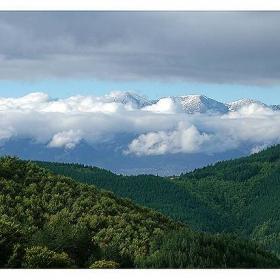 Колко е красива България !!! Посветена на Yani .