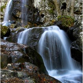 Боянския водопад (2)