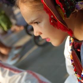 малките големи българи