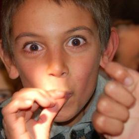 един незабравим мечтател от СОС детското селище в Дрен