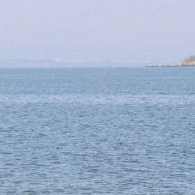 ostrov Sv. Anastasiq
