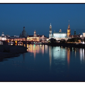 Dresden_1