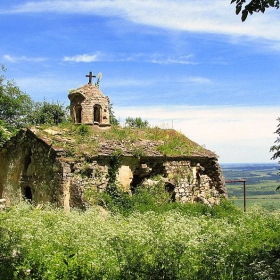 Бистрецки манастир