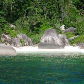 Similand island-THAILAND2