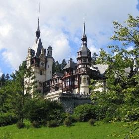 Замъка