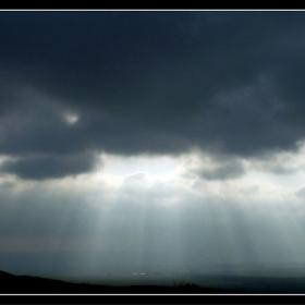 .:Mercified:.