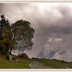 Есен в Равногор