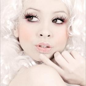 Sugar Lips..