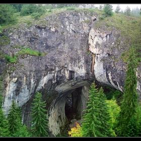 Чудните мостове: Големият мост