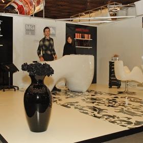 Професионално фризьорско оборудване, VOGUE VISION, Арена на красотата  9-11 ноември НДК - София