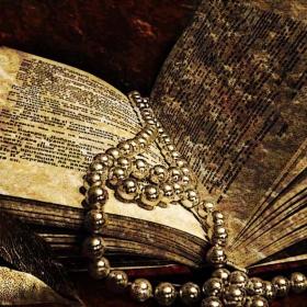 ...book...