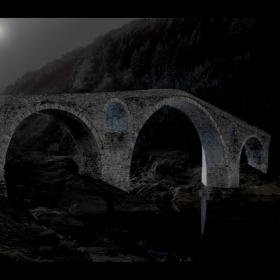 Дяволският мост (Ардино)