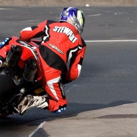 Isle of Man TT - 2007 - IV