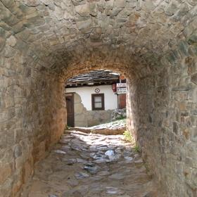 Гложенски манастир4