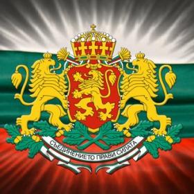 Училищна задача : България -знамена,икони