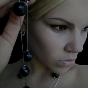 черните перли