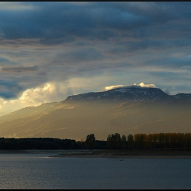 ...Сърцето...на...планината...II...