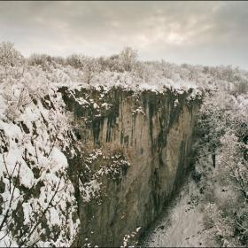 Голямата ледница