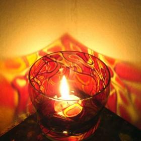 свещник