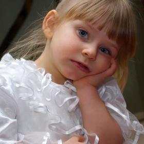 просто кукла ;-)