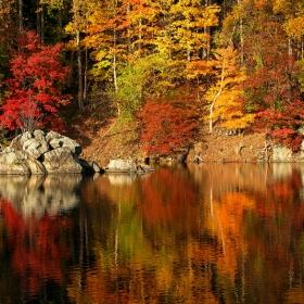 Есенни ескизи