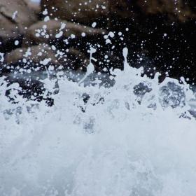 Черноморски вълни