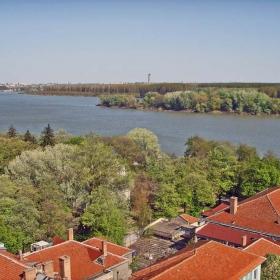 Ех, този Дунав - ІІІ