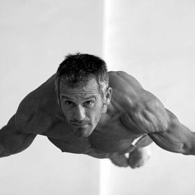 Йордан Йовчев тренира за Олимпиадата в Пекин