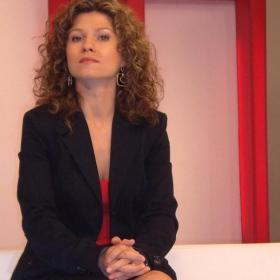 В Европа по-красиви жени от българките няма!!!