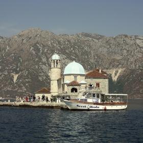 ..черна ли е Черна гора?!...
