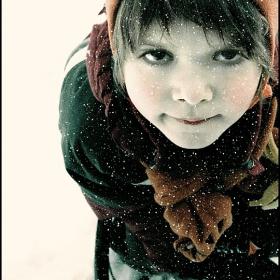 Мигове сняг