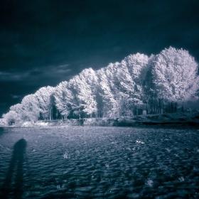 Есен или зима