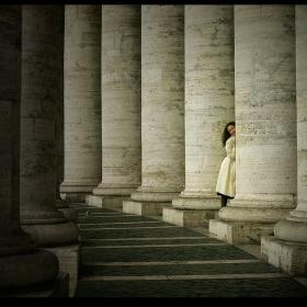 - Нежност и Величие -