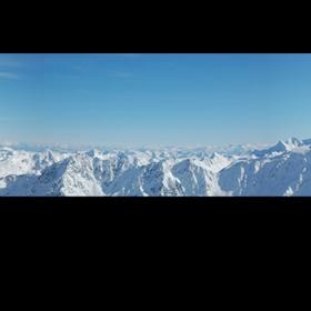 3000m above...