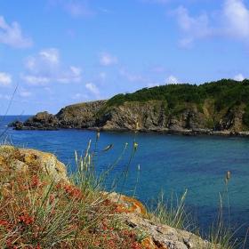 Райският залив