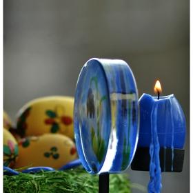 Великденски мотиви