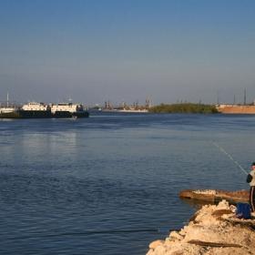Крайбрежно