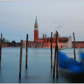 Венецианска вечер II