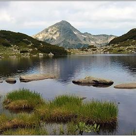 Жабешкото езеро_2