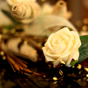 The Rose II