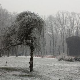 Откриване на зимния театрален сезон 2010/2011