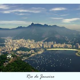 Рио,Рио...